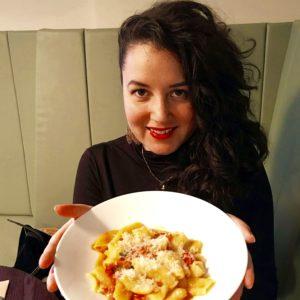Paola Maggiulli